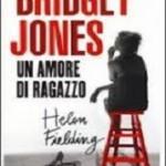 Bridget Jones Un amore di ragazzo