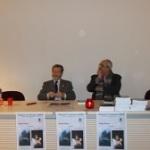 La cura delle parole in anteprima a Montecchio Maggiore