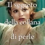 Il segreto della  collana di perle
