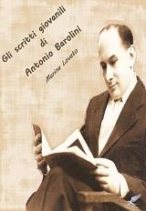 Copertina_ antonio_barolini