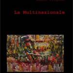 La multinazionale di Mauro Frugone