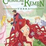 Presentazione Le cronache di Remen di Sofia Celadon