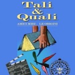 TALI & QUALI di Riccardo Colao