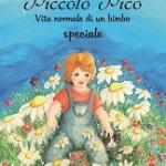 Piccolo Pico di Laura Ziggiotto