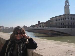 ANNALISA FARINELLO jpg