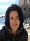 Laura Ziggiotto