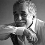 ADDIO A UN GRANDE DELLA LETTERATURA:GABRIEL GARCIA MARQUEZ