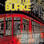 Creole Belle di James Lee Burke