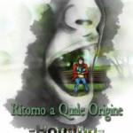 Recensione Ritorno a quale origine – Homing – di Ginevra Bottini