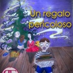 Recensione Un regalo pericoloso di Manuela Raciti