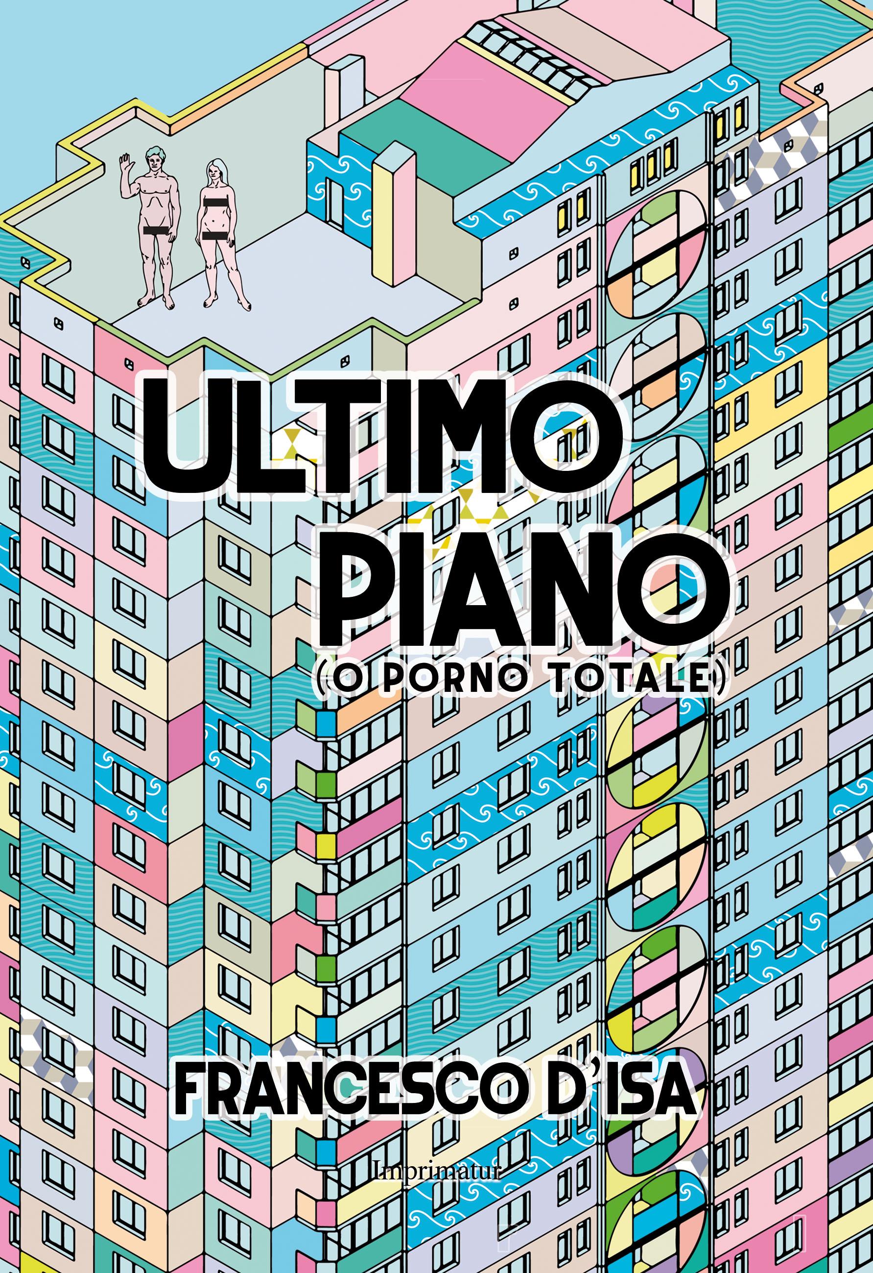 ULTIMO_PIANO_cover_fronte