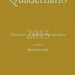 Quadernario – AA.VV.