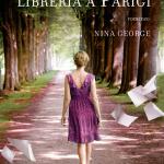 Una piccola libreria a Parigi di Nina George