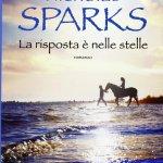 La risposta è nelle stelle di Nicholas Sparks
