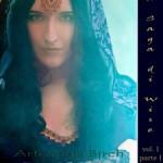 La saga di Wise – La porta tra i mondi di Artemisia Birch