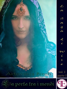 Artemisia-Birch-La-porta-tra-i-mondi-I1-225x300