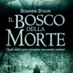 Il bosco della morte di Susanne Staun