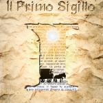 Recensione: Il primo sigillo di Alessio Vincenti