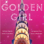 Golden Girl di Candace Bushnell