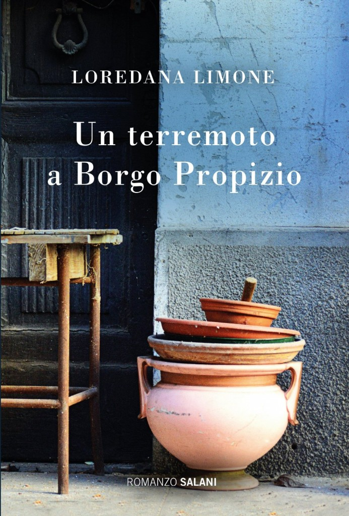 Un-terremoto-a-Borgo-Propizio