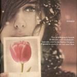 Il linguaggio segreto dei fiori di Vanessa Diffenbaugh