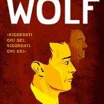 Wolf di Lavie Thidar