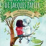 Le avventure di Jacques Papier di Michelle Cuevas