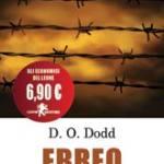 Ebreo di O.D. Dodd
