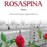 Rosaspina di Jane Yolen