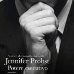 Potere esecutivo di Jennifer Probst