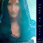 Recensione La saga di Wise – La porta tra i mondi II di Artemisia Birch