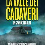 La valle dei cadaveri di Antonio Invernici