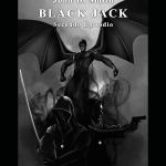 Recensione Black Jack episodio secondo di John D. Smith