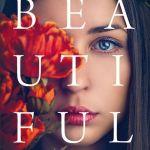 Beautiful di Alyssa Sheinmel
