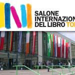 Gli appuntamenti al Salone Internazionale del libro di Torino