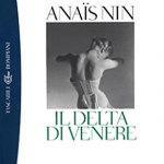 Il delta di Venere di Anais Nin