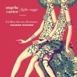 Figlie sagge di Angela Carter