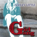 Girl gang di Ashley Little