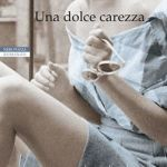 Una dolce carezza di William Boyd