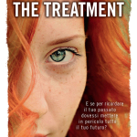 The treatment di Suzanne Young