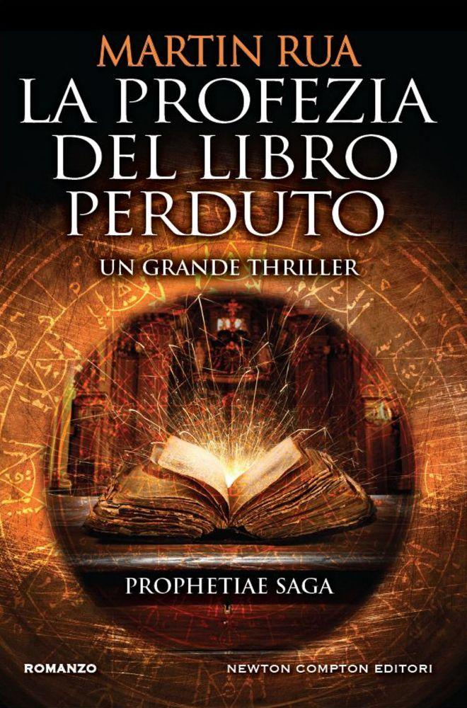 la-profezia-del-libro-perduto_7592_x1000