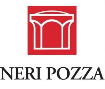 neripozza_dietrolequarte_flanericom