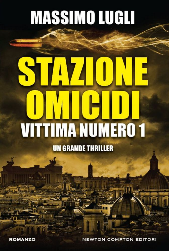 stazione-omicidi-vittima-numero-1_7838_x1000