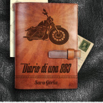 Diario di una 883 di Sara Goria
