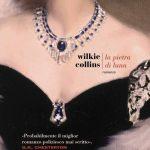 La pietra di luna di Wilkie Collins