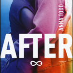 After – Anna Todd