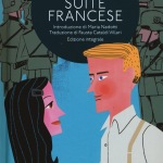 Libri che… le storie d'amore più toccanti (e struggenti)