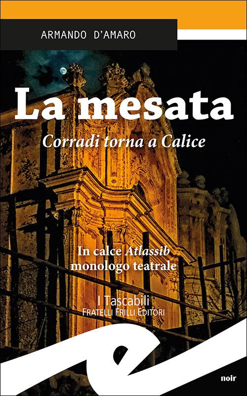 La_mesata_per_web