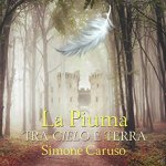 Recensione La piuma, tra cielo e terra di Simone Caruso