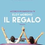 Il regalo di Eloy Moreno